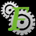 [어플] 넥서스S 폰트변경 with Font Changer (..