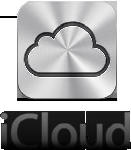 iCloud 셋업하는 방법입니다.