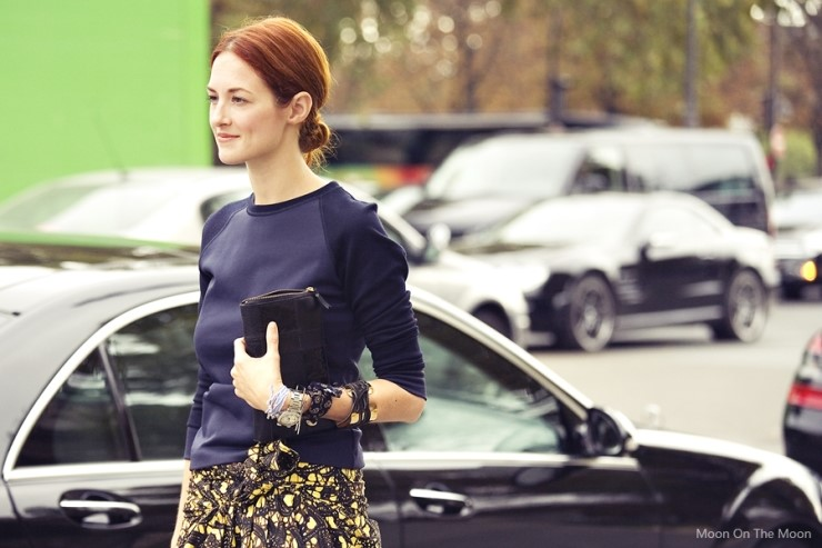15_women_Taylor tomasi Hill