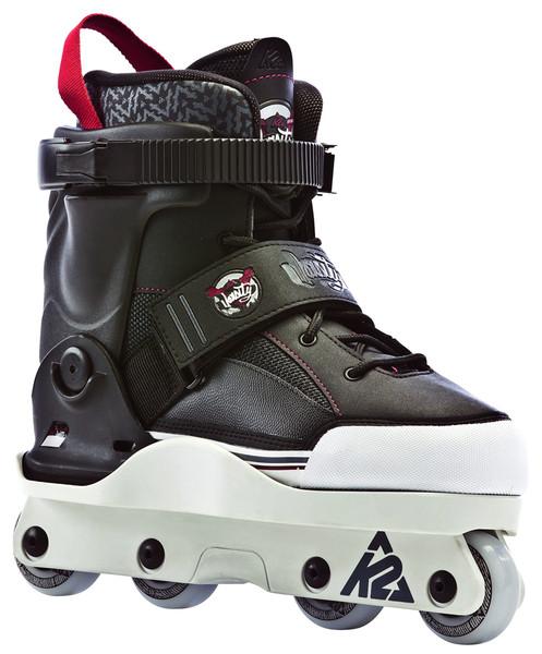 K2 2012 바시티(Varsity) Skates // RW, Grindho..