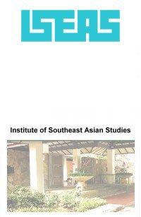 싱가포르 동남아연구소 ISEAS