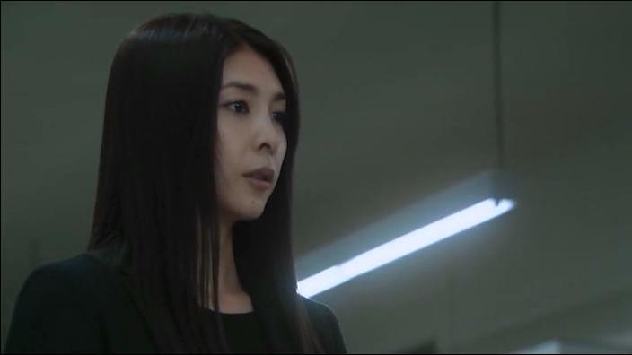 스트로베리나이트 3화까지- 이마이즈미상!!