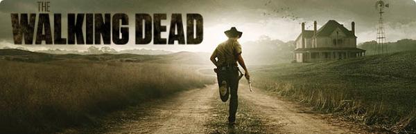 워킹데드(The Walking Dead S02 E12)