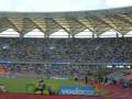 탄자니아 프로축구 경기(심바 vs 양가)