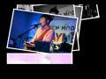 120315 페이먼트밴드 콘서트 'Pray for Japan'