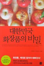 29살_ 피부 고민 시작