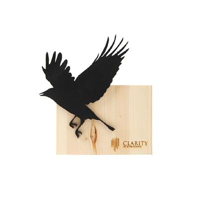 [1300K] Hawk 제품사진
