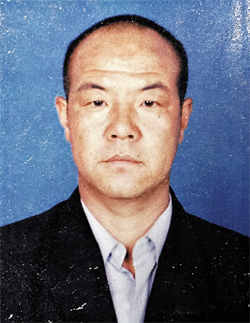 수원 살인사건 오원춘, 그는 중국 장기 밀매 업자일..