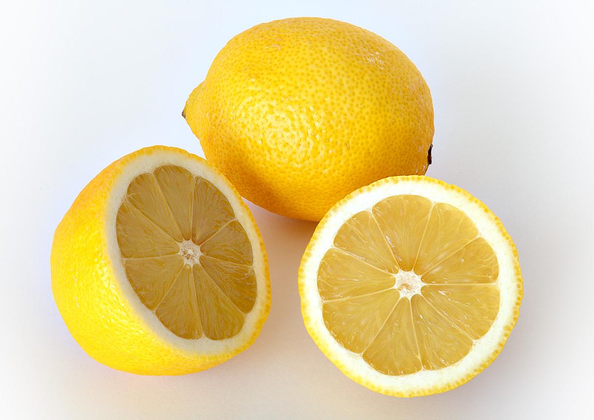 1. 레몬 디톡스 다이어트=굶는 다이어트