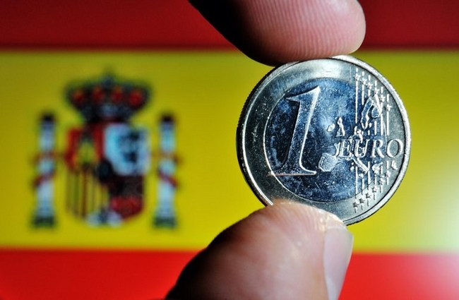 스페인, 그 위기의 원인은?