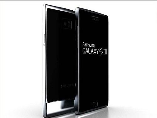 '갤럭시S3' 예약판매 돌입, 모델 3G냐 LTE냐?