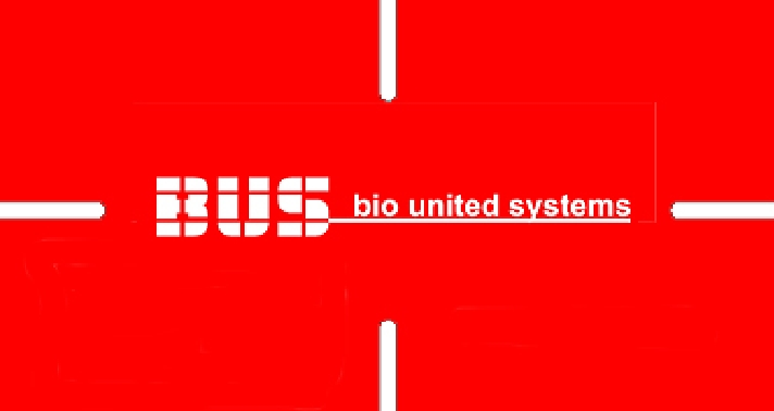 비유에스 (BUS - Bio United Systems)