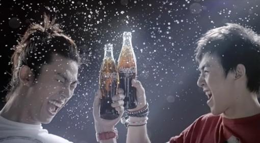 맥도날드 코카콜라, 올림픽 후원 문제 없나