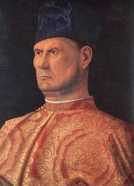 [용병대장] 바르톨로메오 달비아노