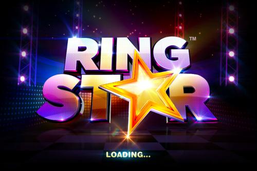 NEOWIZ의 신작 음악게임, 링스타(RINGSTAR)..