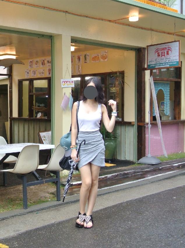 2012.08.15 데일리코디 - ailie