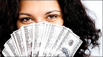 사람들은 우정을 유지하기 위해서 1년에 약 57만원을..