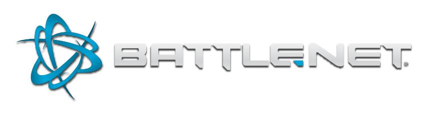 Халява,за вами уже выехали,battle.net,игрульки,мошенничество,Starcraft,wow,
