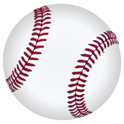 오늘의 야구 관전 소감
