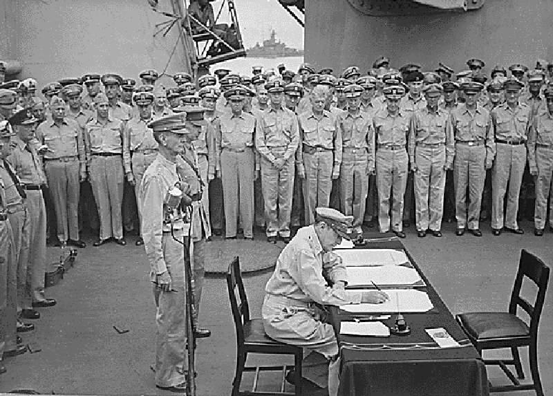 일본왜군의 항복을 받아내었던 수항루