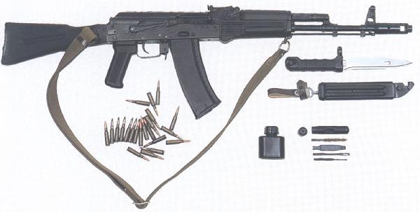 아이리버 고음질 플레이어 AK100