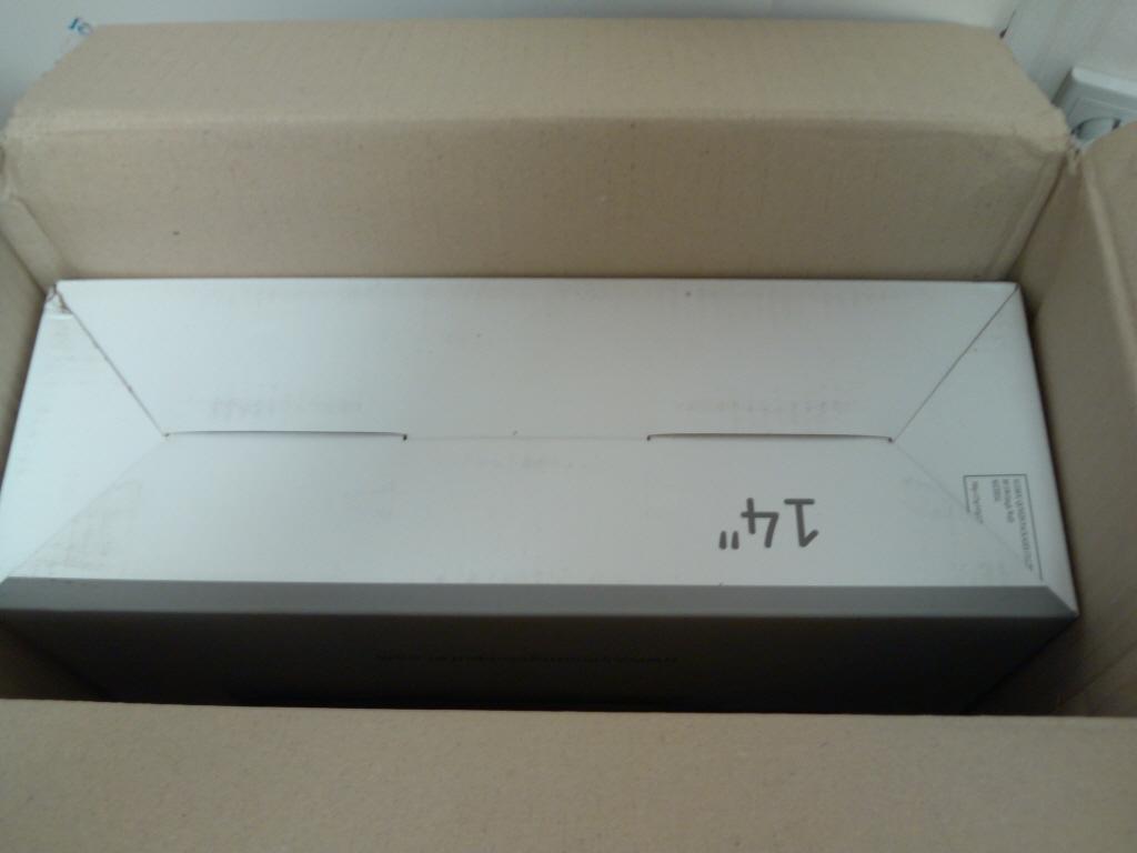 삼성 랩탑 시리즈5 울트라북 개봉기