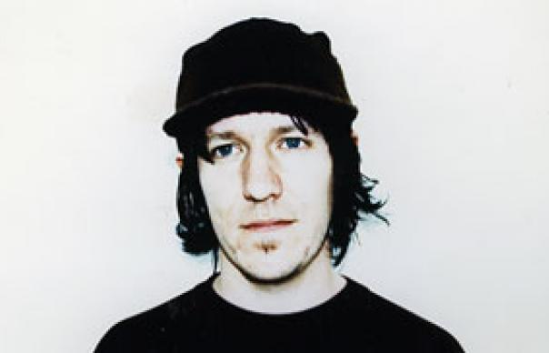 Elliott Smith, Independence day