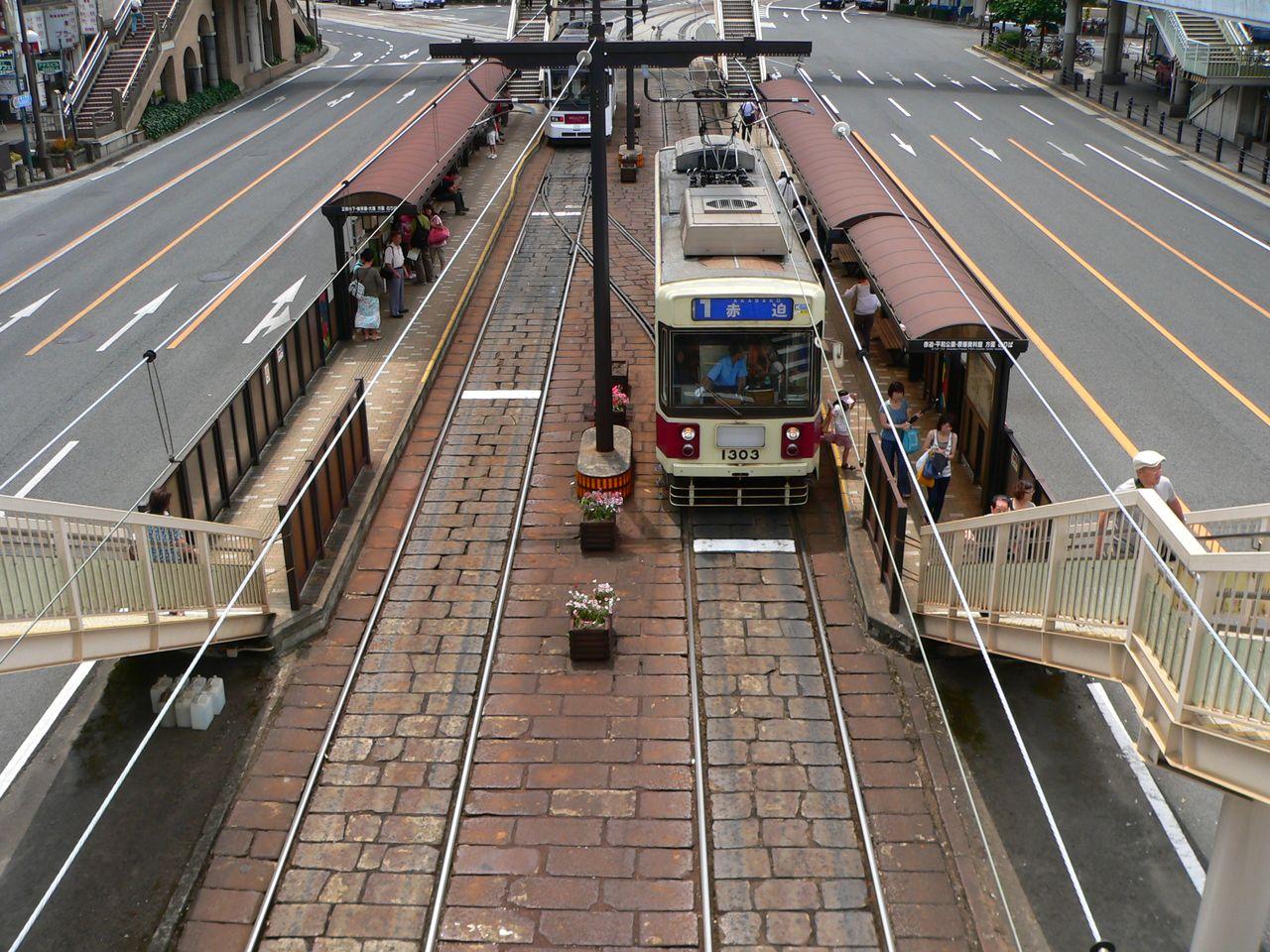 2011년 8월 북큐슈 여행기 20 - 항구도시 나가사키 Par..