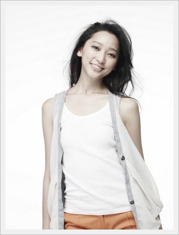'카토리 싱고' 영감이 강한 체질의 중학교 교사 역으..