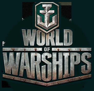 [본문 스크랩] WOWS(World Of WarShips) ..