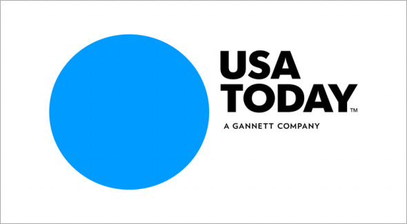 Design_ New USA TODAY