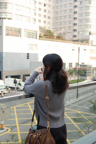 hongkong D1.