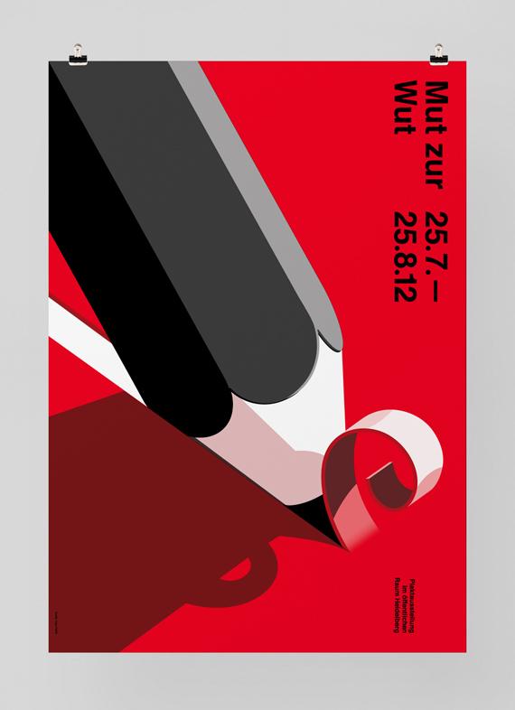Design_ Mut zur Wut