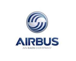 [Dragon] Airbus A320