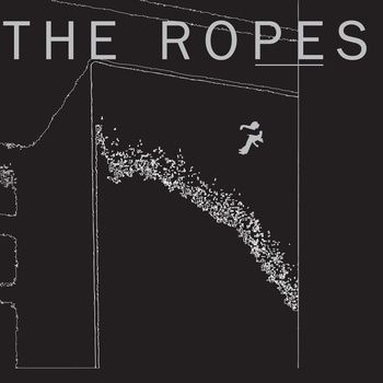the Ropes, [Post-Entertainment]