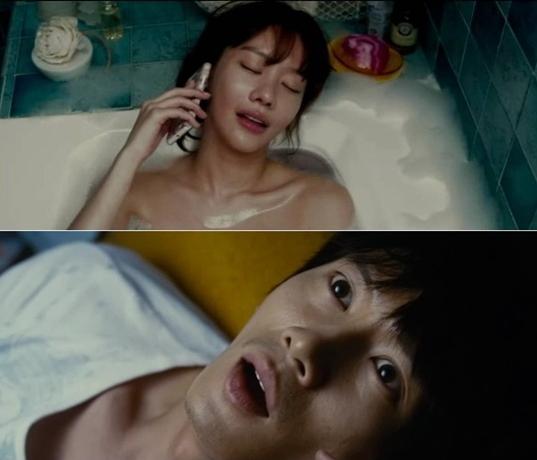 ※나의 PS파트너 VOD 구매 감상 후기※