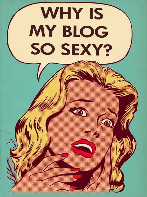 내가 블로그를 하는 목적