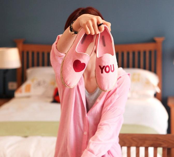 핑크아이템 (8탄) - 상큼한 봄코디♪ 핑크스니커..