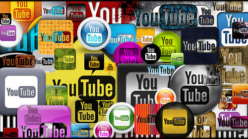 인터넷 대박, 현실은 찬밥