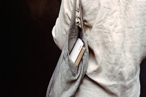 linen item