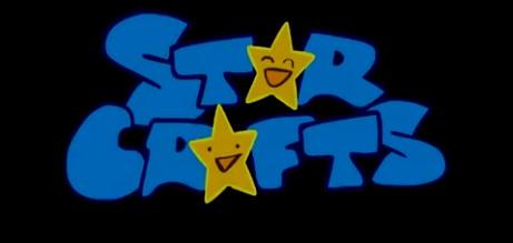 유아용 스타크래프트2 군단의 심장 오프닝 영상