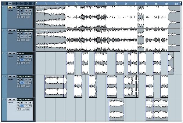 (기타연주) Kris Leone (크리스 레오네) - G..