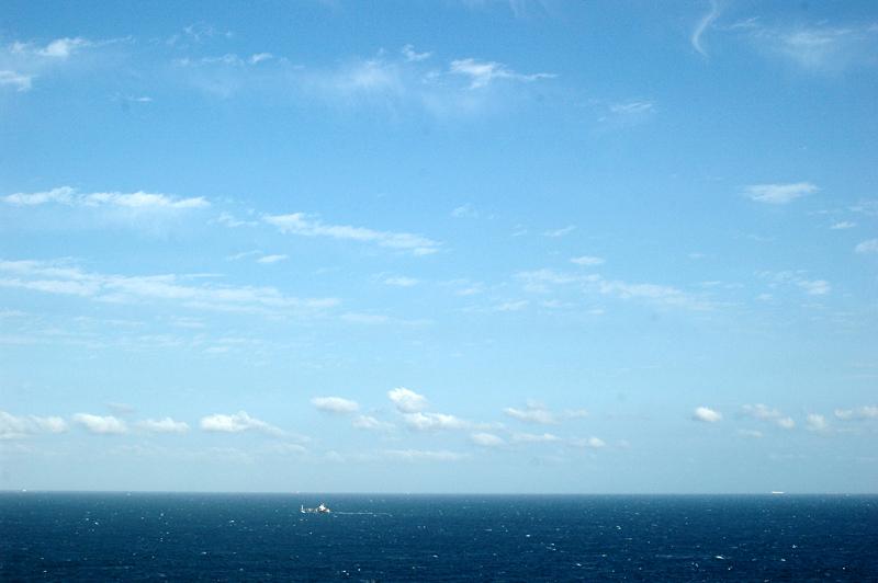 남해,바다,해안가,파란바다