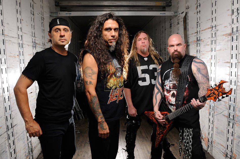 [Column] Slayer 'Seasons In The Aby..