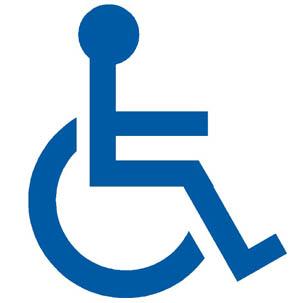 장애인 인권 운동과 의의