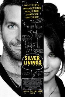 실버라이닝 플레이북(Silver Linings Playbook, ..