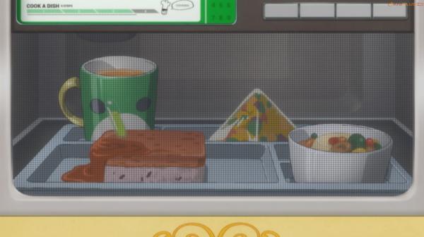 NASA, 3D 음식 프린터를 연구할 것