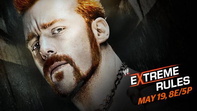 WWE 익스트림 룰즈 2013 레슬링 옵저버 별점