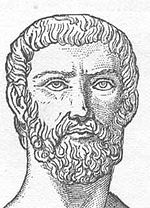 플라톤의 <향연(Symposium)> [영문 위키피..