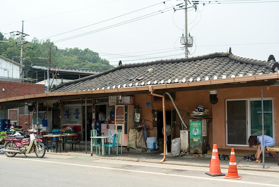 130526(AFFiNiTY) _ 경북 상주시 '부흥식당' (..